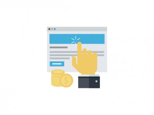 SEO für Immobilienmakler. Ihre SEO Agentur spezialisiert auf Immobilienmakler unterstützt sie im Online Marketing und bei der Suchmaschinenoptimierung. Damit sie mehr Alleinaufträge akquirieren und mehr Objekte bekommen. Die SEO Agentur für Immobilienmakler.