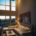 Bildbearbeitung immobilien