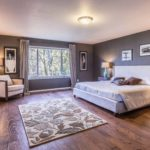 digitales homestaging immobilie