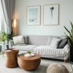 homestaging günstig