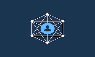 Entrepreneuralliance Webdesign